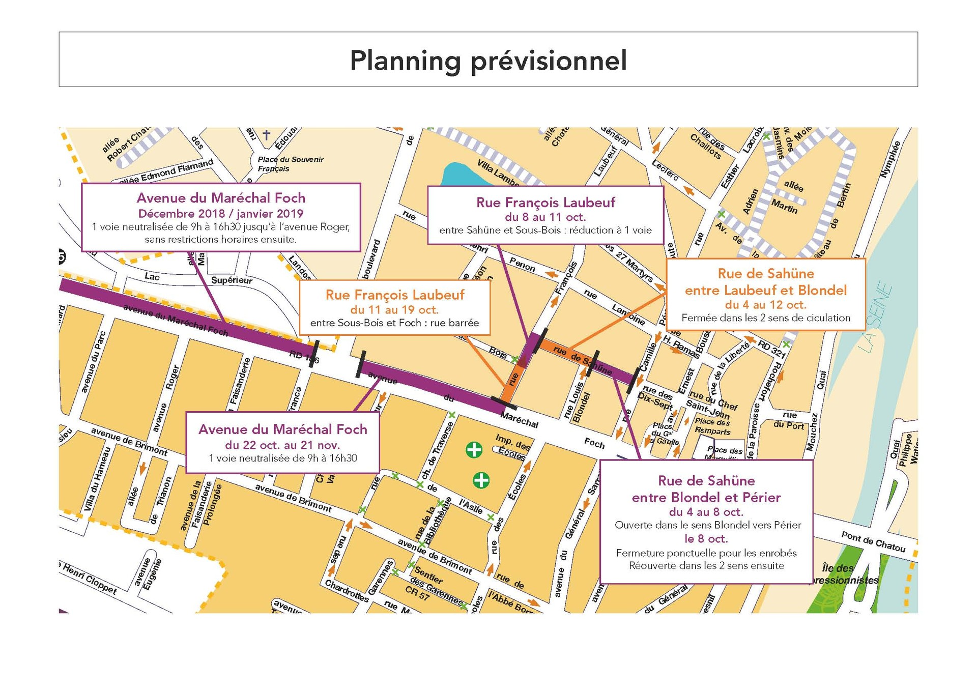 planning previsio Travaux RTE 4 octobre V2